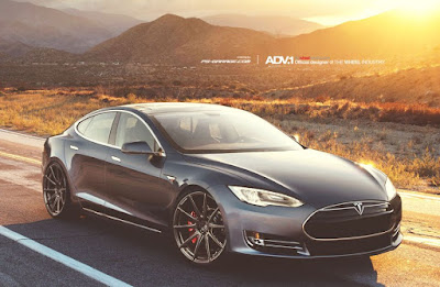 Tesla-Model-S-22inch-Wheels