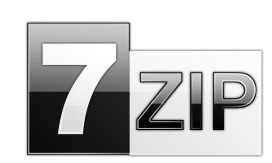7-Zip 16.00 Latest Version 2016