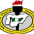 "NYSC 2018 Batch ""C"" Mobilization Time-Table - 2018/2019 