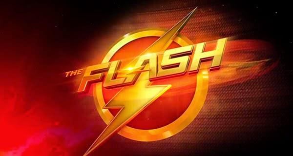 The Flash by Queen