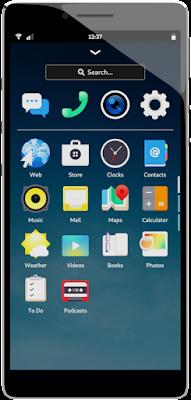 librem opensource phone