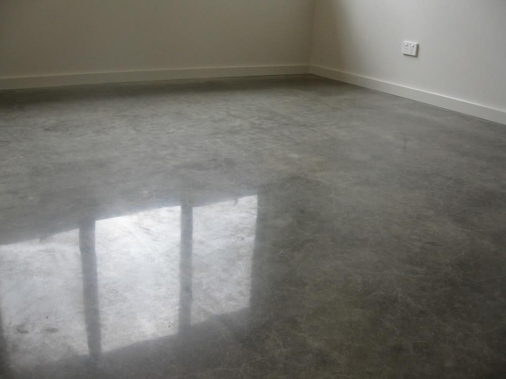 Hormig n impreso pavimentos de hormig n pulido for Pavimento de hormigon tarragona