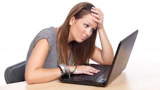 Laptop hiba javítás szerviz