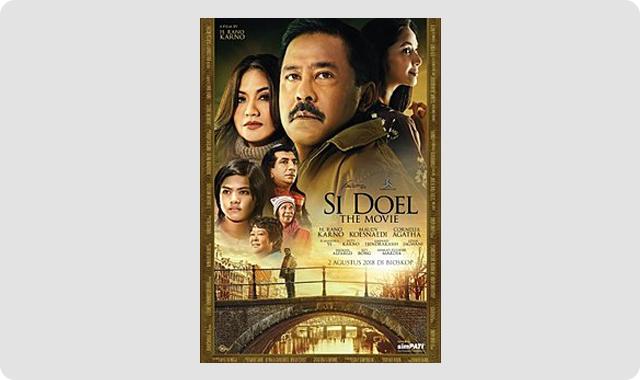 https://www.tujuweb.xyz/2019/03/download-film-si-doel-movie-full.html