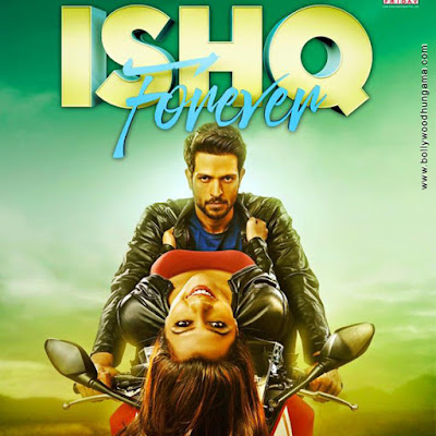 Happy Birthday - Ishq Forever (2016)