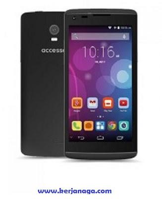 Luar Biasa! 6 Smartphone Ini Ternyata Buatan Indonesia