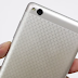 Xiaomi Redmi 3 Specs, Price is 699 CNY, 1,799 INR or Php 5,000 : Has Large 4,100 mAh Battery