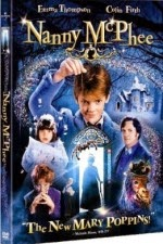 Watch Nanny McPhee (2005) Megavideo Movie Online