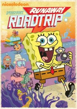 Stacy Tilton Reviews Spongebobs Runaway Roadtrip Nickelodeon