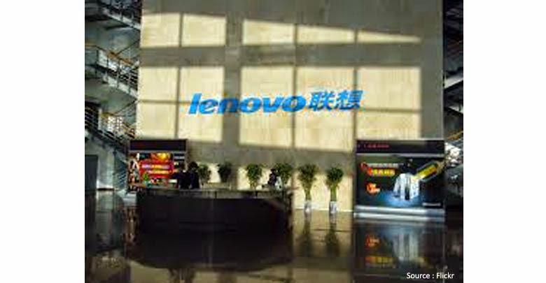 Ini Alasan Kenapa Lenovo Tak Akan Memproduksi Notebook ...