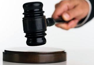 Besok Pembacaan Vonis Terdakwa Kasus Kolor Ijo yang Dituntut Hukuman Mati