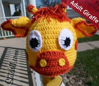 http://translate.googleusercontent.com/translate_c?depth=1&hl=es&rurl=translate.google.es&sl=auto&tl=es&u=http://stitch11.com/adult-giraffe-hat/&usg=ALkJrhh9OClbvmyeprqcNtu4pcIpFZDBwA