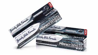 5 Produk Perawatan Yang Mengandung Arang