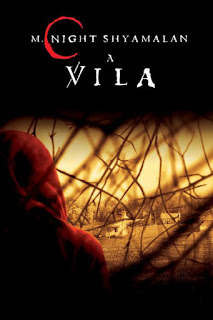 A Vila – Legendado (2004)