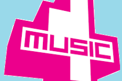 4Music New Frequency Astra 2E