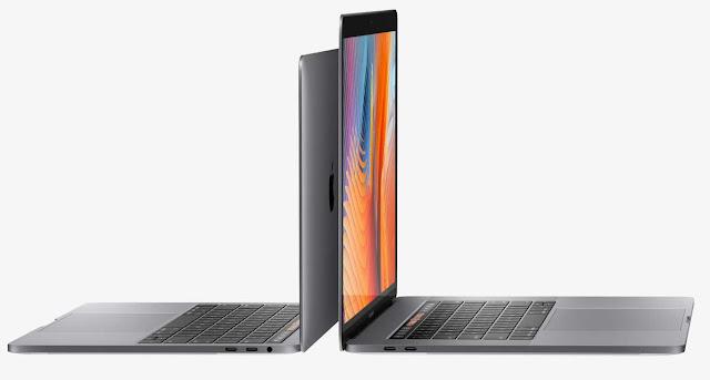 Apple no se independizaría aún de Intel, pero el desarrollo de chips ARM propios tiene sus ventajas