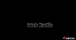 live radio, web radio, music online, free music,