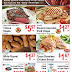 Rouses Weekly Ad March 8 - 15, 2017