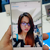 Why the VIVO V5 PLUS is the Perfect Selfie Phone