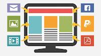 Come farsi un sito da soli, professionale o personale, gratis
