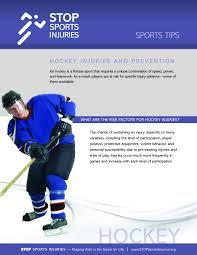 खेल चोट उपकरण: चोटों को रोकने, सुरक्षा और कम करें