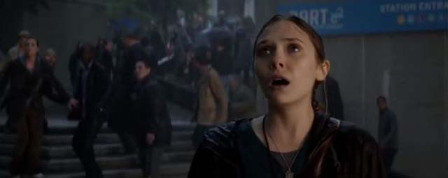 godzilla 2014 review scene screenshoot trailer
