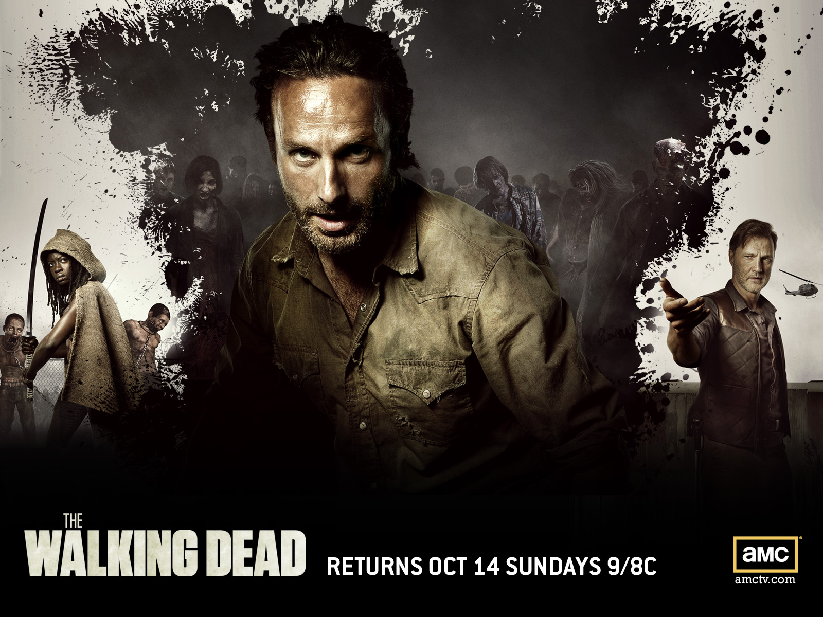 http://3.bp.blogspot.com/-2yc3yU8lXjE/UGl3vFABfqI/AAAAAAAAVCA/tgP-Wf0KLII/s1600/The-walking-dead-s3-Wallpapers-2-1600-A.jpg