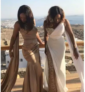 Stephanie coker wedding photos