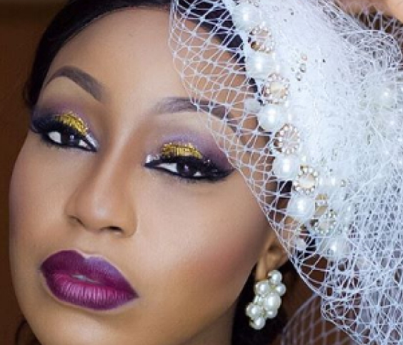 rita dominic wedding