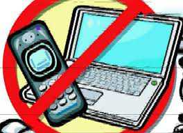 mobile-internet-remain-suspended-in-kashmir