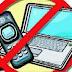 कश्मीर में मोबाइल इंटरनेट सेवाएं दूसरे दिन भी बाधित