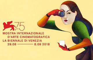 film-concorso-venezia-2018