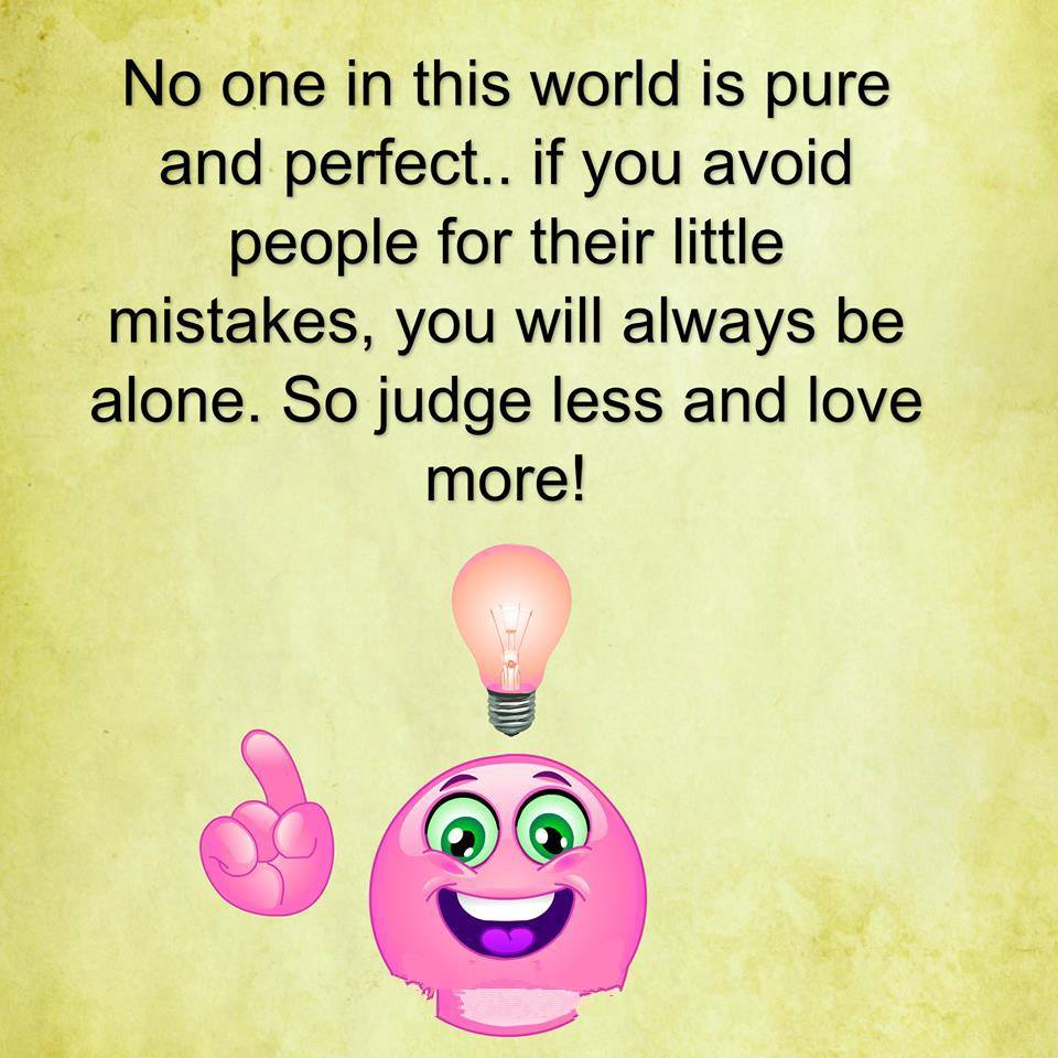 Top 10 Love Quotes Best Pictures Quotes For Facebook Top 10