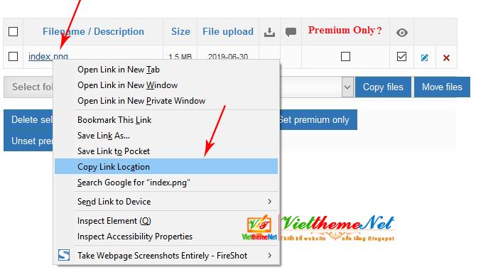 Hướng dẫn cách kiếm tiền bằng cách Upload file uy tín với KatFile