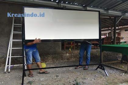 Jasa Papan Board di Bogor dan sekitarnya Harga Bersaing