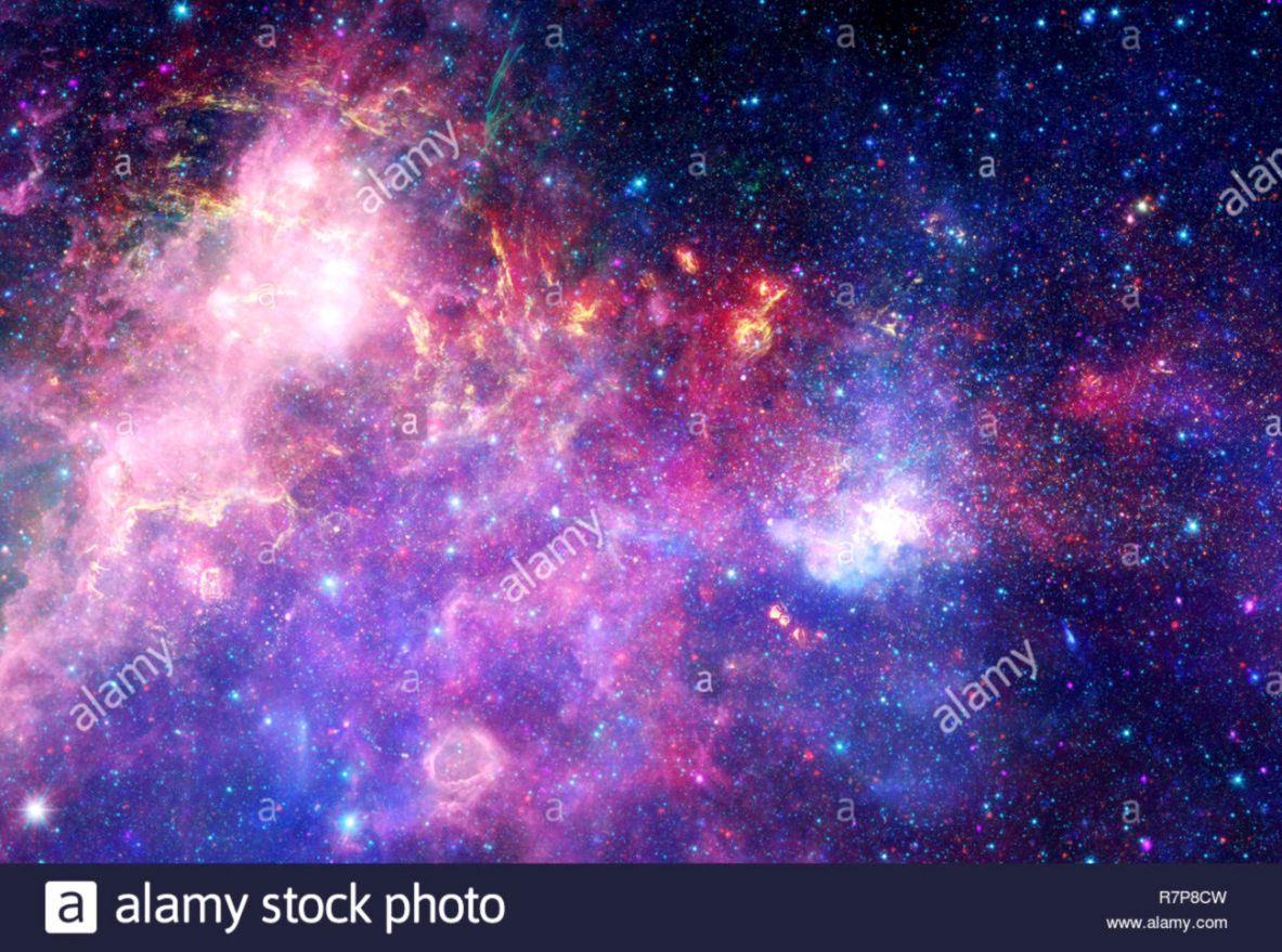 Space Wallpaper High Resolution Mobile Wallpapers