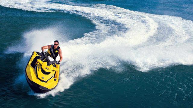 Jet Ski Pictures HD Wallpapers Download Free