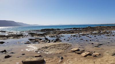 Playa del Salado 2