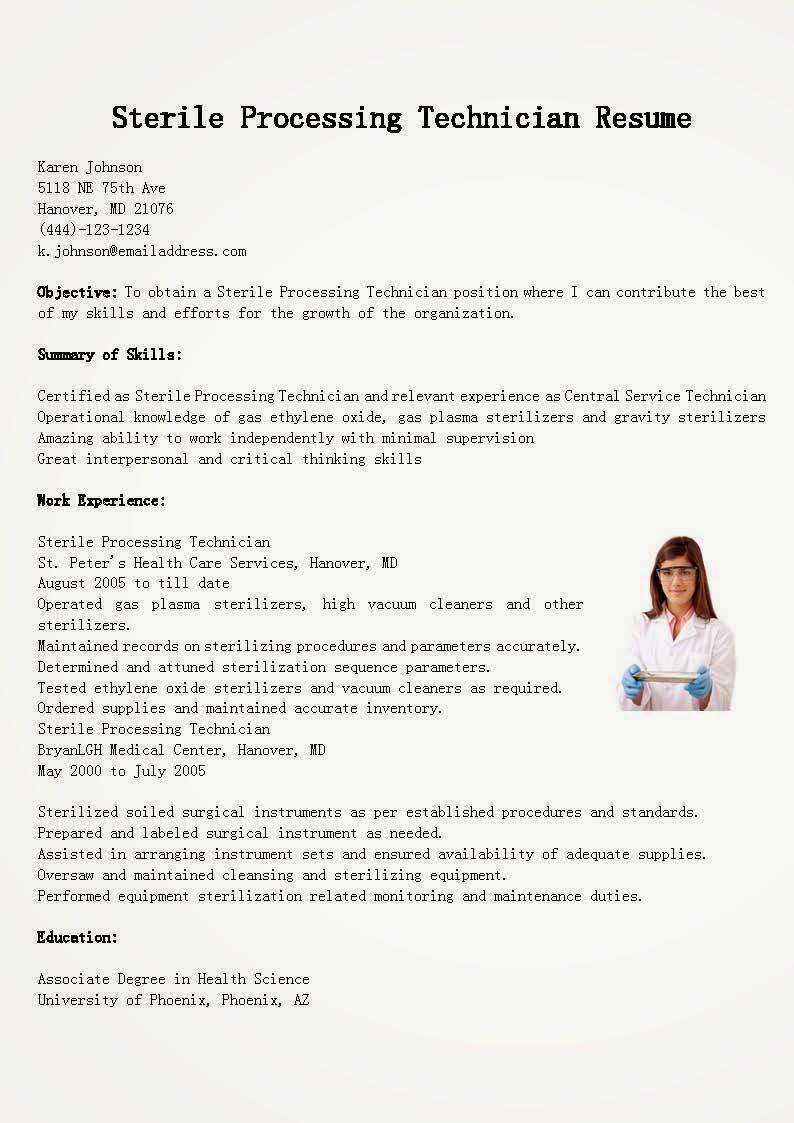 ultrasound resume skills resume maker create professional ultrasound resume skills technician resume technician resume samples pharmacytechnicianresume