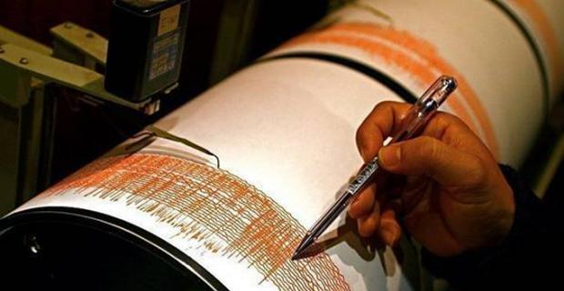 Selasa Pagi 'Nias Di Landa Gempa Berkekuatan 5 SR Tidak Berpotensi Tsunami