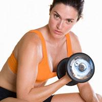 Những cách giảm cân bạn nên từ bỏ
