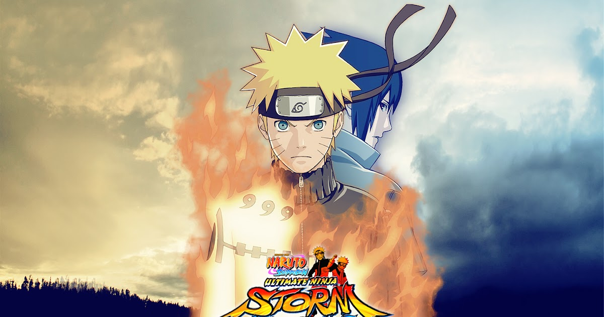 Minimum Naruto Storm Revolution PC System RequirementsRecommended Naruto Storm Revolution PC System Requirements: OS: Windows 7 or higher Processor: 2.5 GHz Dual Core or AMD Memory: 8 GB RAM Graphics: 1024VRam DirectX10 GPU DirectX: Version 9.0c Hard Drive: 8 GB...