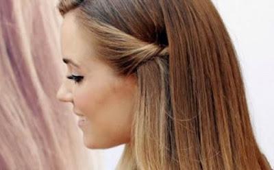 5 pasos para hacer que tu cabello se vea más grueso