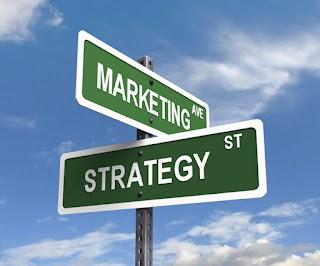 Bisnis adalah salah satu hal yang tak bisa lepas dari kehidupan kita Pengertian Strategi Pemasaran (Menurut Ahli) dan Tujuan Strategis Strategi Pemasaran