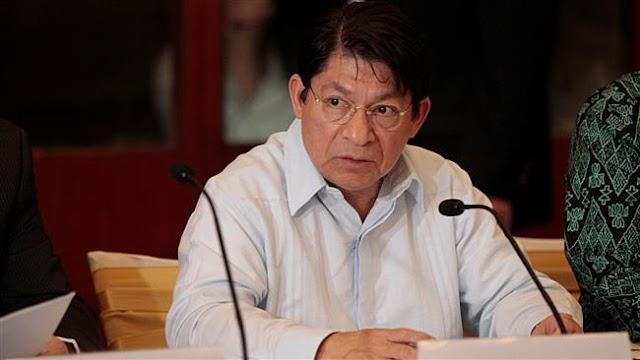 Nicaragua slams impunity for Israel as 'unacceptable'