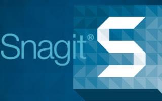 Download Snagit 13.0.3 Full (Screen Capture Software)