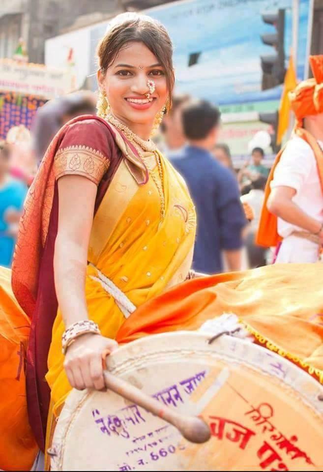 smart-marathi-girl-photo-myanmar-sexy-porn-photo