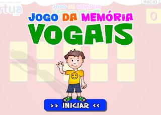 http://www.jogoseducativos.hvirtua.com/?p=347