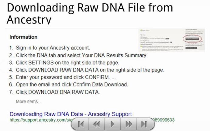 Honolulu County Genealogical Society Blog - support ancestry com