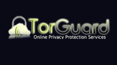 موقع-TorGuard-لإرسال-إيميل-مشفر